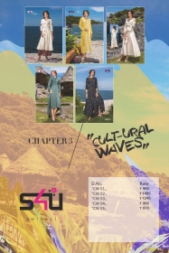cultural-waves-3-s4u-wholesaleprice-catalog