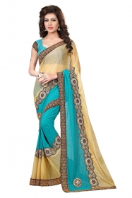 Culture-5-Yadu-Nandan-Fashion-Wholesaleprice-23706