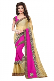 Culture-5-Yadu-Nandan-Fashion-Wholesaleprice-23707