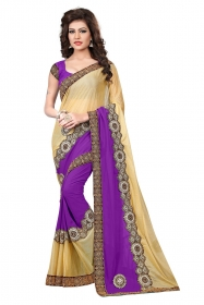 Culture-5-Yadu-Nandan-Fashion-Wholesaleprice-23709
