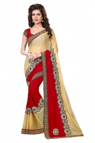 Culture-5-Yadu-Nandan-Fashion-Wholesaleprice-23710