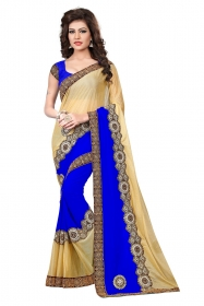 Culture-5-Yadu-Nandan-Fashion-Wholesaleprice-23711