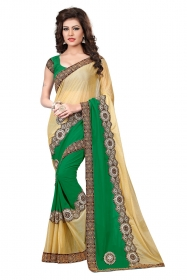 Culture-5-Yadu-Nandan-Fashion-Wholesaleprice-23712