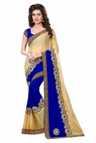 Culture-5-Yadu-Nandan-Fashion-Wholesaleprice-23713