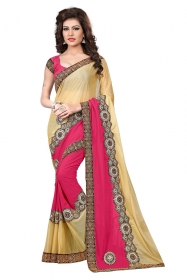 Culture-5-Yadu-Nandan-Fashion-Wholesaleprice-23714