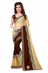 Culture-5-Yadu-Nandan-Fashion-Wholesaleprice-23716