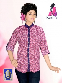 Cute-Lady-1-Kurti-Z-Wholesaleprice-01