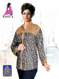 Cute-Lady-1-Kurti-Z-Wholesaleprice-02