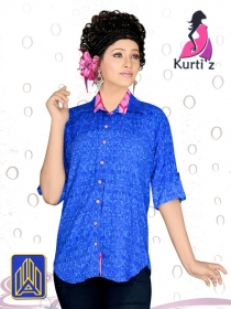 Cute-Lady-1-Kurti-Z-Wholesaleprice-03