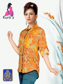 Cute-Lady-1-Kurti-Z-Wholesaleprice-04