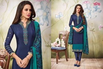 Dcat-75-Vipul-Fashions-Wholesaleprice-7501