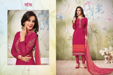 Dcat-75-Vipul-Fashions-Wholesaleprice-7502