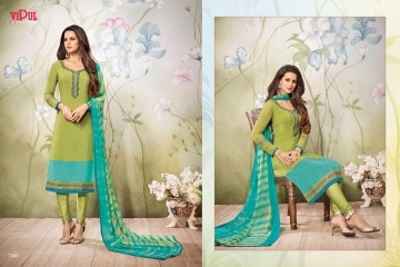 Dcat-75-Vipul-Fashions-Wholesaleprice-7503