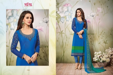 Dcat-75-Vipul-Fashions-Wholesaleprice-7504