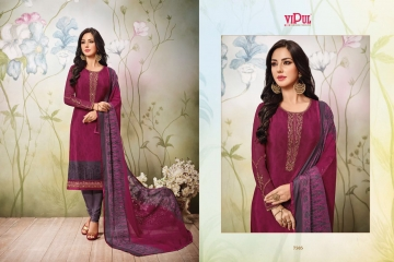 Dcat-75-Vipul-Fashions-Wholesaleprice-7505