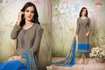 Dcat-75-Vipul-Fashions-Wholesaleprice-7506