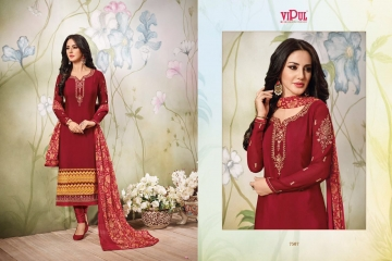 Dcat-75-Vipul-Fashions-Wholesaleprice-7507