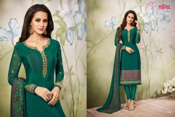 Dcat-75-Vipul-Fashions-Wholesaleprice-7508