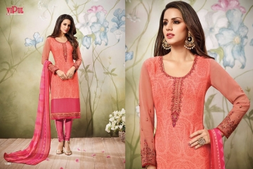 Dcat-75-Vipul-Fashions-Wholesaleprice-7509