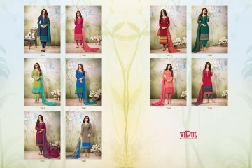 Dcat-75-Vipul-Fashions-Wholesaleprice