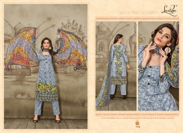 Dangal-M-Pankaj-Fashion-Wholesaleprice-1114