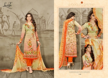Dangal-M-Pankaj-Fashion-Wholesaleprice-1115