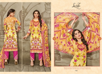 Dangal-M-Pankaj-Fashion-Wholesaleprice-1120