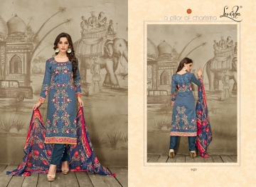 Dangal-M-Pankaj-Fashion-Wholesaleprice-1121