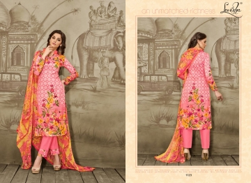 Dangal-M-Pankaj-Fashion-Wholesaleprice-1123