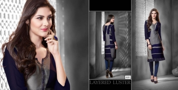 Dark-Fantasy-Kajree-Fashion-Wholesaleprice-8201