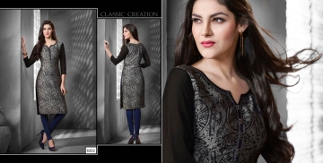 Dark-Fantasy-Kajree-Fashion-Wholesaleprice-8202