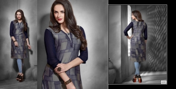 Dark-Fantasy-Kajree-Fashion-Wholesaleprice-8205