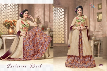 Dawat-Shree-Fabs-Wholesaleprice-2325