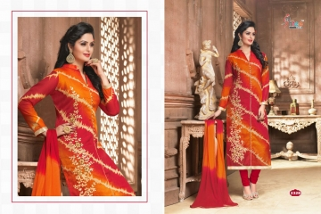 Dawat-Shree-Fabs-Wholesaleprice-2328