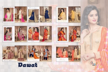 Dawat-Shree-Fabs-Wholesaleprice