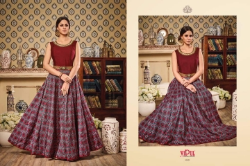 Dcat-1000-Vipul-Fashions-Wholesaleprice-10001