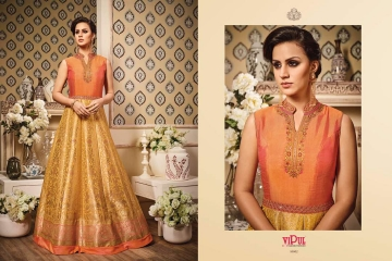 Dcat-1000-Vipul-Fashions-Wholesaleprice-10002