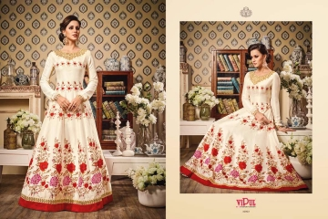 Dcat-1000-Vipul-Fashions-Wholesaleprice-10003