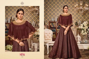Dcat-1000-Vipul-Fashions-Wholesaleprice-10004