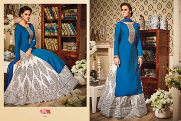 Dcat-1000-Vipul-Fashions-Wholesaleprice-10006