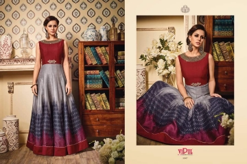 Dcat-1000-Vipul-Fashions-Wholesaleprice-10007
