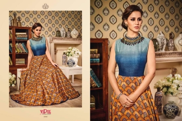 Dcat-1000-Vipul-Fashions-Wholesaleprice-10008