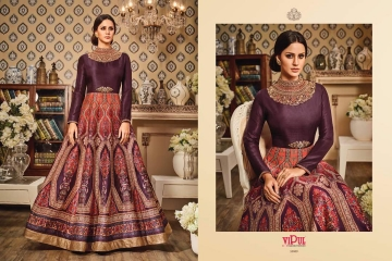 Dcat-1000-Vipul-Fashions-Wholesaleprice-10009