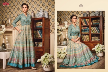 Dcat-1000-Vipul-Fashions-Wholesaleprice-10010