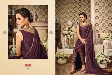 Dcat-1000-Vipul-Fashions-Wholesaleprice-10012