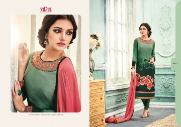 DCAT-71-Vipul-Fashions-Wholesaleprice-7101A