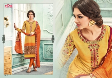 DCAT-71-Vipul-Fashions-Wholesaleprice-7102A