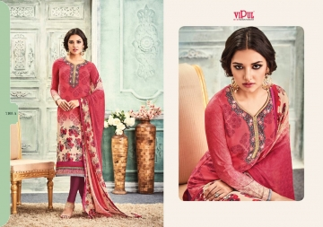 DCAT-71-Vipul-Fashions-Wholesaleprice-7103A
