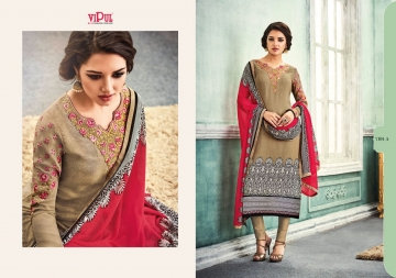 DCAT-71-Vipul-Fashions-Wholesaleprice-7104A