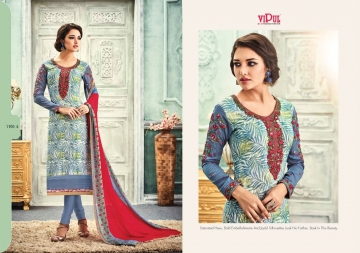 DCAT-71-Vipul-Fashions-Wholesaleprice-7105A